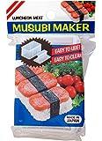 Single Spam Musubi Maker