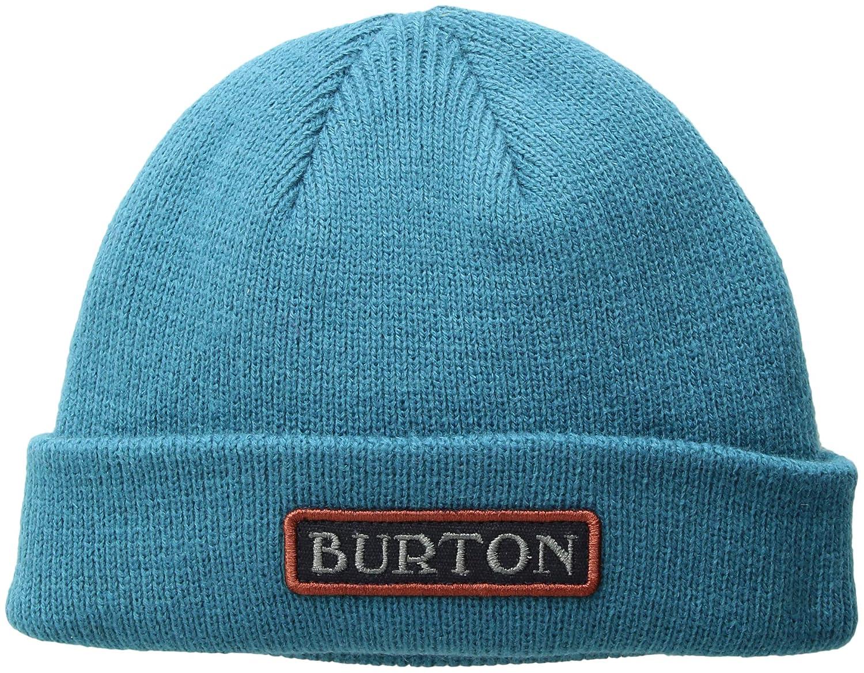 Burton Mini Beanie