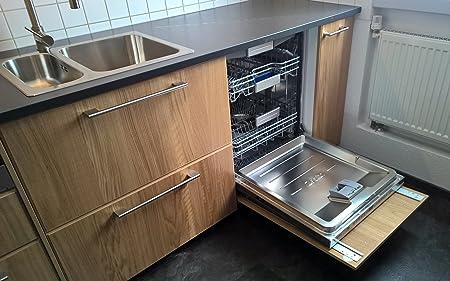 bisagra de arrastre IKEA Behjälplig: Amazon.es: Hogar