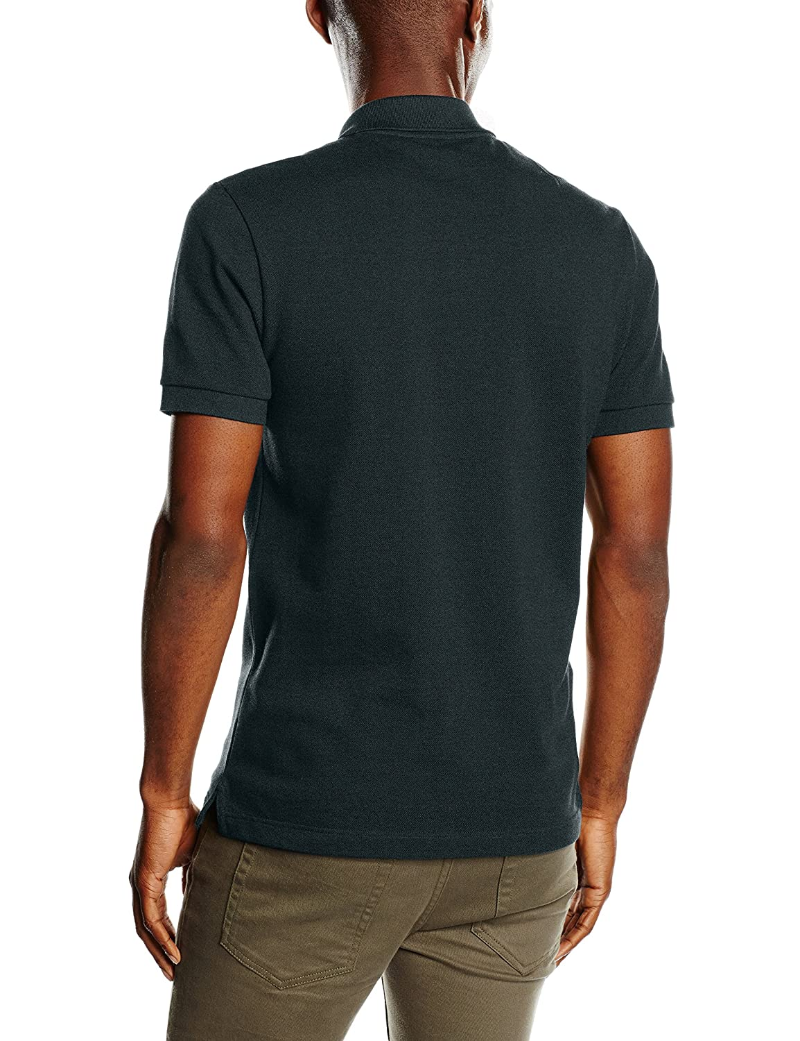 Lacoste, Polo Slim Fit Homme PH4012 fd592d5f5f94