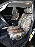 durafit seat covers 2015 2018 toyota tacoma double cab front back exact seat covers. Black Bedroom Furniture Sets. Home Design Ideas