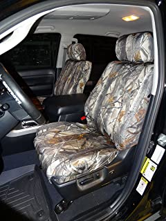 Stupendous Amazon Com Carscover Custom Fit 2014 2019 Toyota Tundra Pabps2019 Chair Design Images Pabps2019Com
