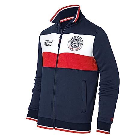 giacca FC Bayern München originale