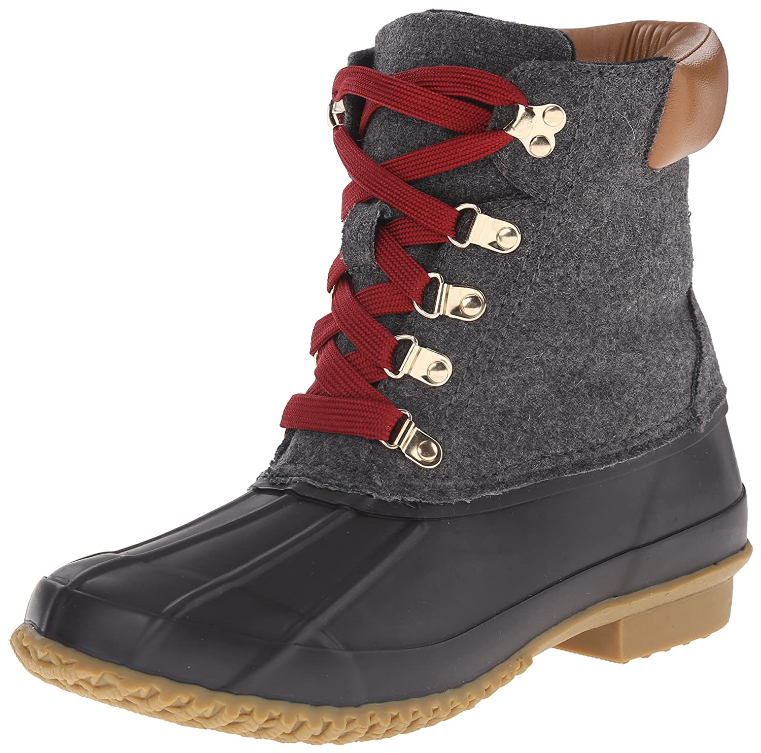 Joie Women's Delyth Snow Boot