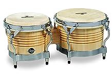 Latin Percussion Matador