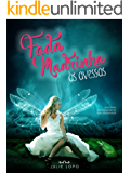 Fada Madrinha Às Avessas (Portuguese Edition)