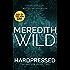 Hardpressed: (The Hacker Series Book 2): (The Hacker Series, Book 2)