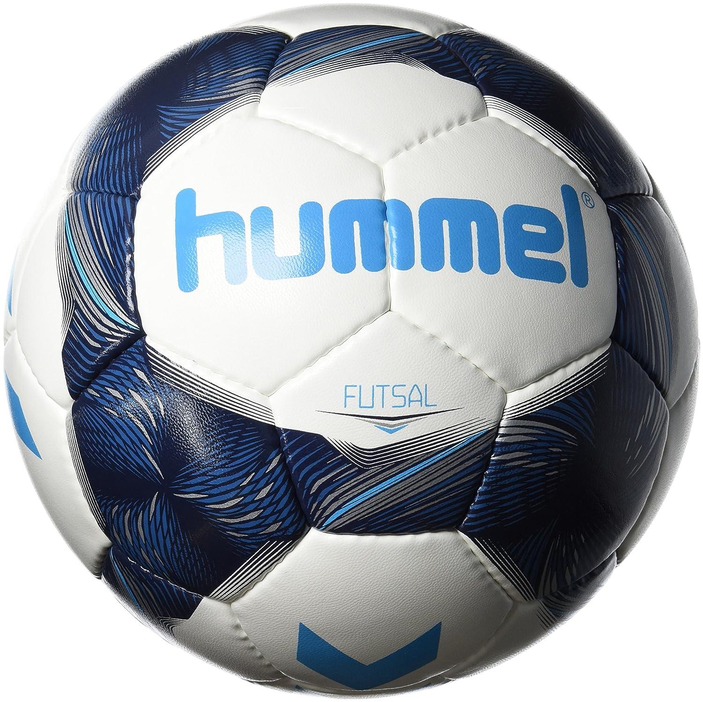 Fußball Hummel amazon