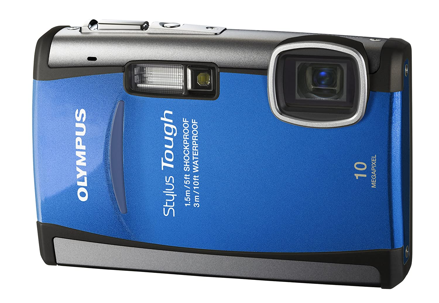 Get the latest downloads for your Olympus Camera