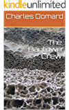 The Baytown Crew