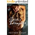 The General's Daughter: A Standalone Dark Romance (Snow and Ash Book 1)