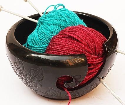 Amazon Com Father S Day Gifts Ab Handicrafts Ceramic Black