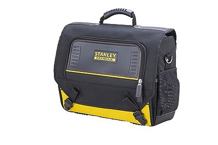 STANLEY FATMAX FMST1-80149 - Bolsa para ordenador y herramientas FatMax 3b0219192e7a