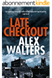Late Checkout (DCI Kenny Murrain Book 1) (English Edition)
