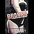 BRANNA: Slater Brothers Book 4.5