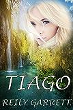 Tiago (A Kurupira Romance Book 1)