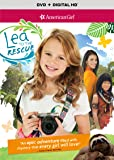 American Girl: Lea to the Rescue [DVD + Digital HD]