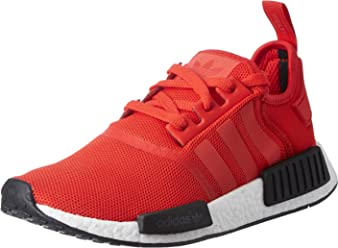 60cd11c57dbac adidas Originals NMD R1 Womens Running Trainers Sneakers