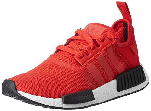adidas Originals Men s NMD_xr1 Pk Running Shoe