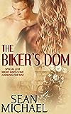 The Biker's Dom