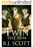 TWIN: The Son