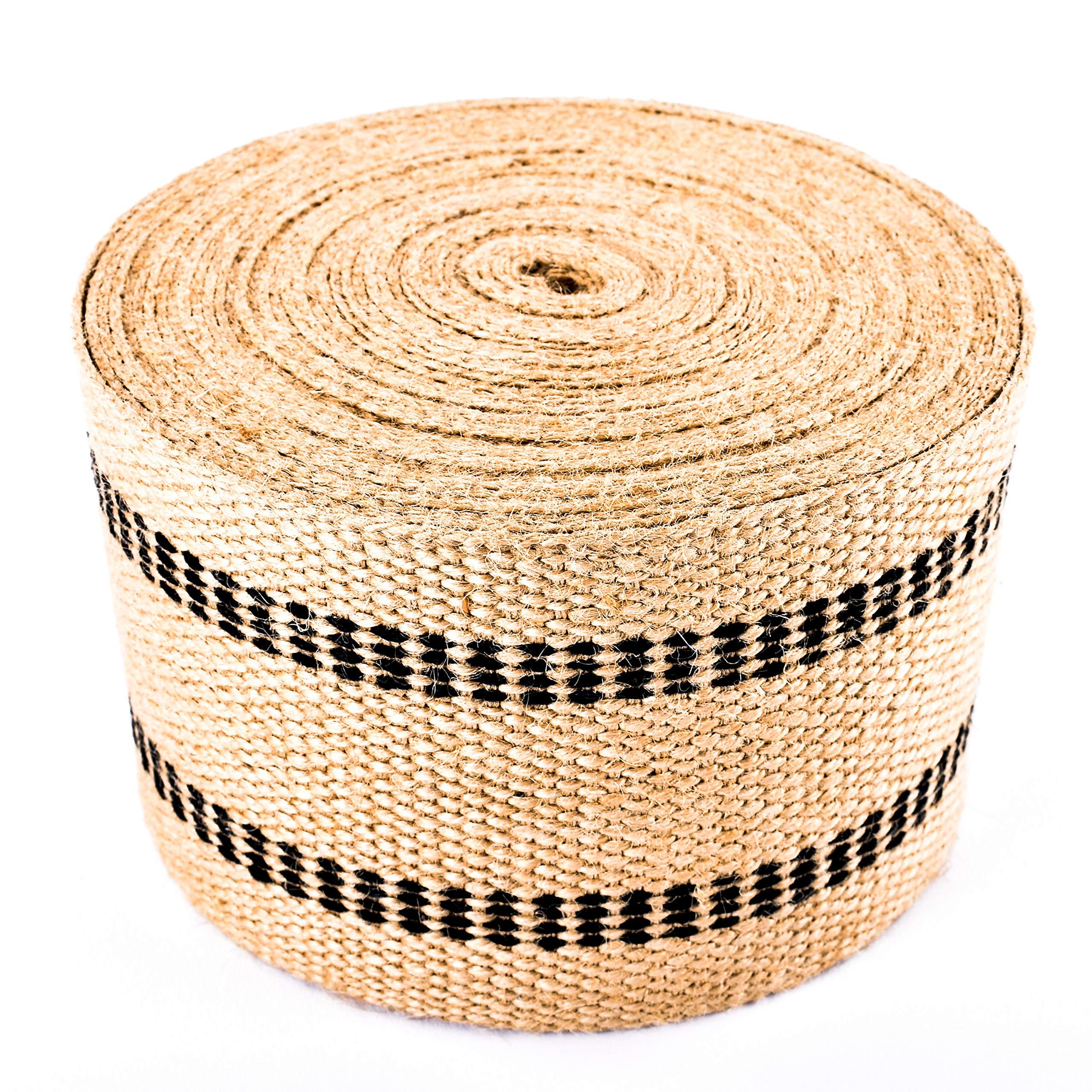 2 x 30 Mybecca 36 Inch Wide 10 Yards Quilt Batting Multipurpose Dacron Fiber Polyester Wadding Fabric 1//2 Loft Upholstery Grade Padding 36 x 360