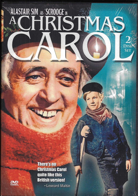 A Christmas Carol 2009 Cast.Amazon Com A Christmas Carol Ultimate 2 Dvd Collector S