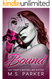 Bound (The Billionaire's Muse Book 2)