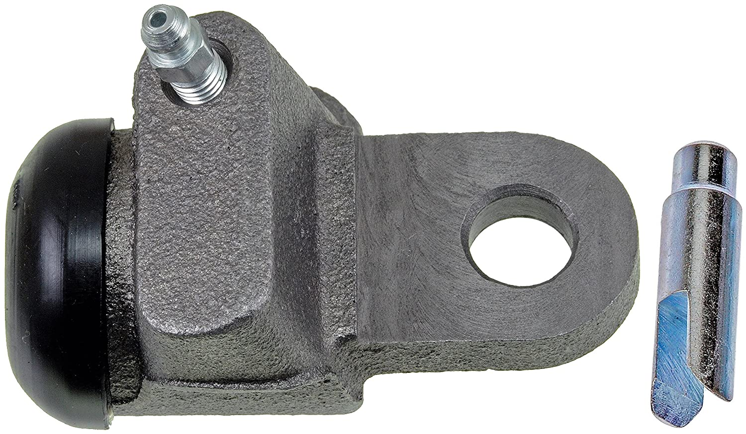 Dorman W10582 Drum Brake Wheel Cylinder Dorman - First Stop