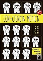Confesiones De Un Médico. Un Ensayo Filosófico