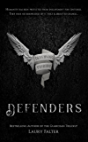 Defenders (Guardian Saga Book 4)