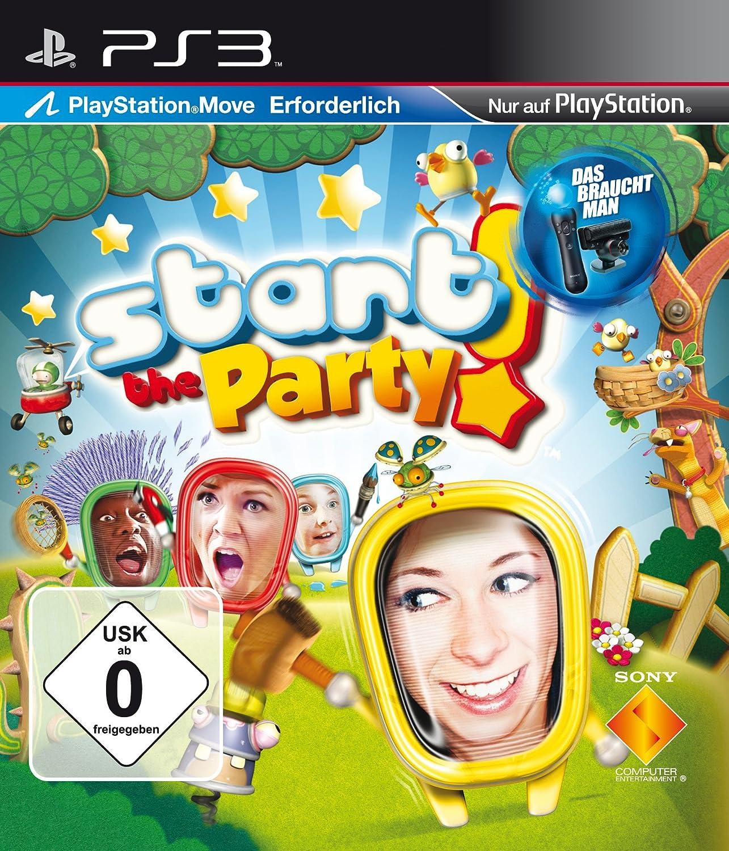 partyspiele zu viert