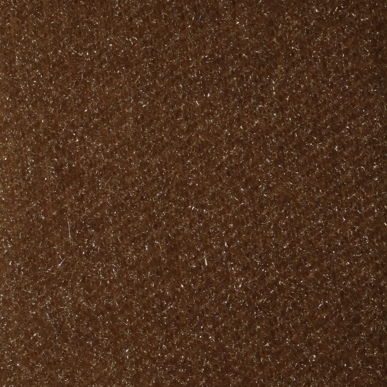 Velour Coverking Custom Fit Dashcovers for Select Dodge RAM 2500//3500 Models Tan