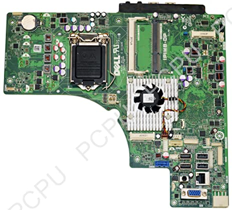 DELL INSPIRON ONE 2330 INTEL WLAN DRIVER FOR WINDOWS 7