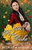 The Perfect Duke (Marriage by Fate Book 4)