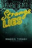 Strange Lies