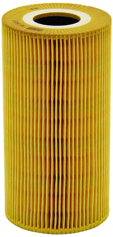 Mann Filter HU 848//1 x Filtro de Aceite