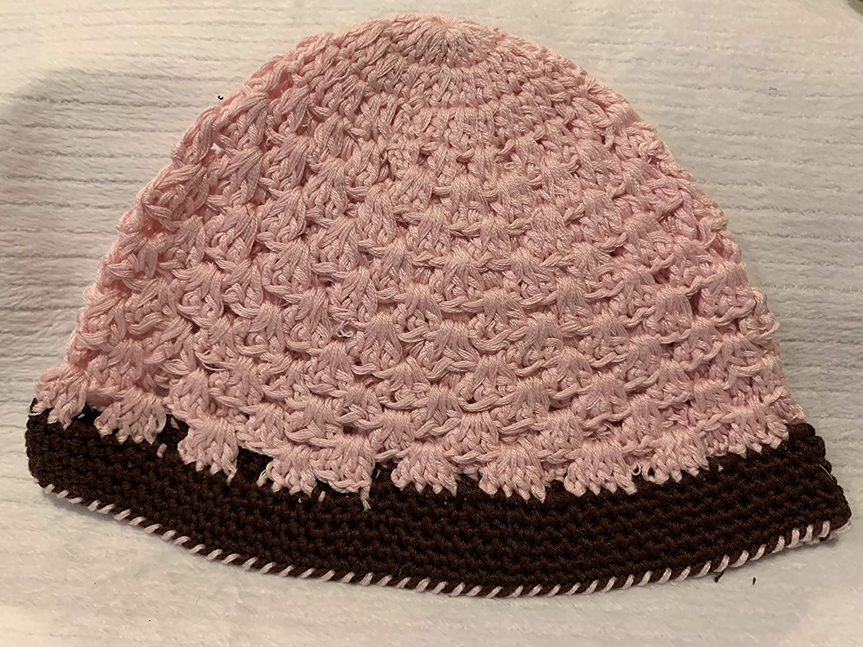 8c5457c841a Amazon.com: SALE!! Baby Hat, Beanie Hat, Crocheted Hat, Baby Beanie ...