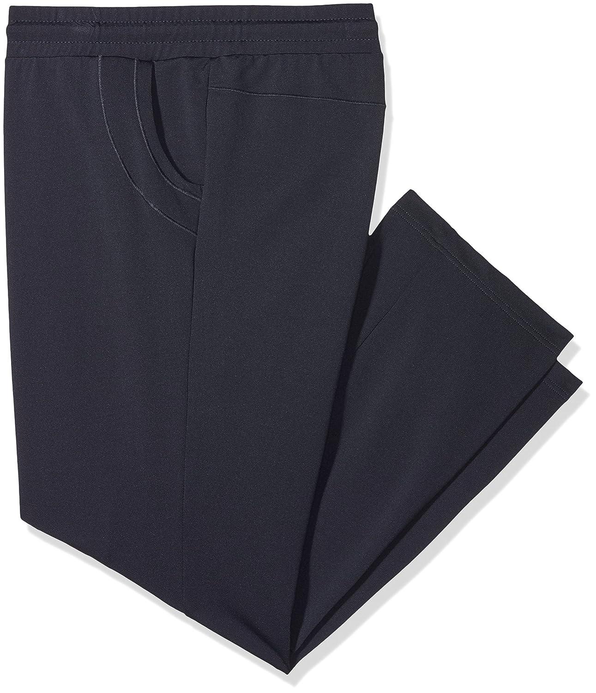 Schneider Sportswear Damen Palmaw Hose: Schneider: Amazon.de: Sport &  Freizeit