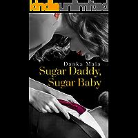 Sugar Daddy Sugar Baby