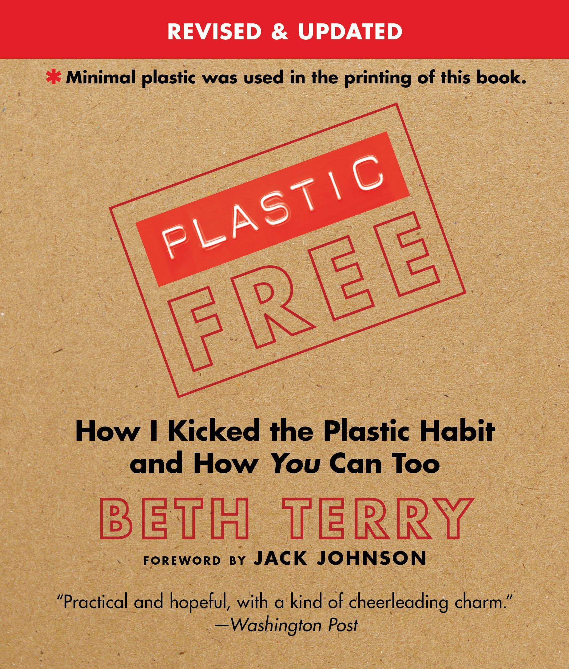 Plastic-Free: How I Kicked the Plastic Habit and How You Can Too: Amazon.es: Beth Terry: Libros en idiomas extranjeros