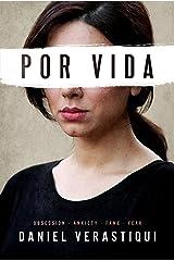 Por Vida Kindle Edition