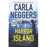 Harbor Island: An Anthology (Sharpe & Donovan)