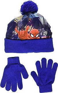 DC Comics Spiderman Over The City e08f96012d69
