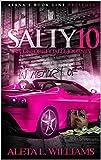 Salty 10: An Unforgettable Journey
