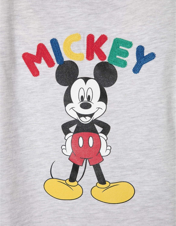 Camiseta Beb/é-Ni/ños ZIPPY Ztb03l11/_455/_1