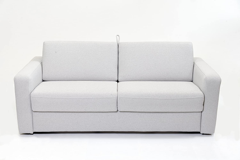 Design Schlafsofa direkt vom Hersteller- Made in Germany: Amazon.de ...
