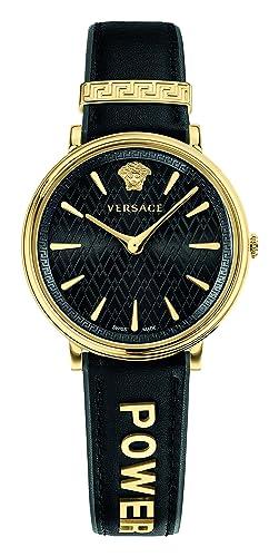 Reloj - Versace - para - VBP040017