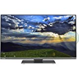 Avtex L199DRS 19″ Inch 12v/240 Volt TV with built-in HD Freeview/Satellite Tuner DVD/PVR Record