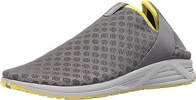 Columbia Molokai Slip, Zapatillas de Trail Running para Hombre: Amazon.es: Zapatos y complementos
